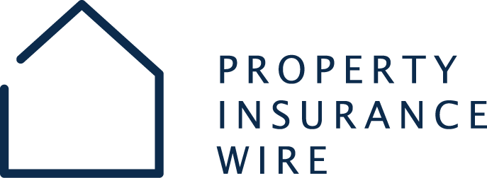Property Insurance Wire